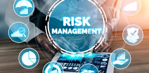 What Do You Know About Risk Management? Quiz