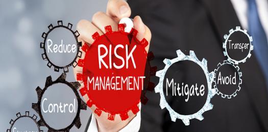 Ranking Risk And Controls! Trivia Questions! Quiz