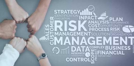 Entrepreneur Risk Assessment Quiz