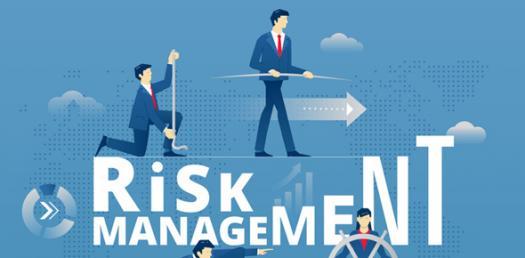 Harris Long Risk Management Basic Computer Skills And Inspector Aptitude Test