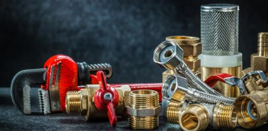 If You Pass This Quiz, You Are Amazing At Plumbing!