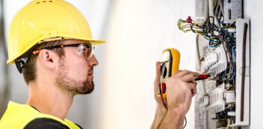 Basic Electrical Safety Trivia Quiz