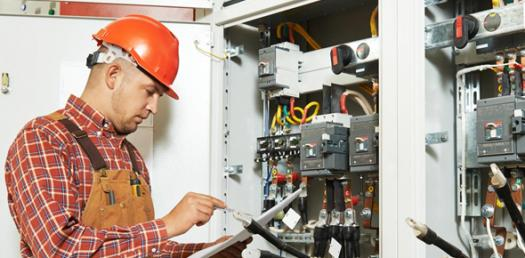 Electrical Safety Quiz On Construction Projects