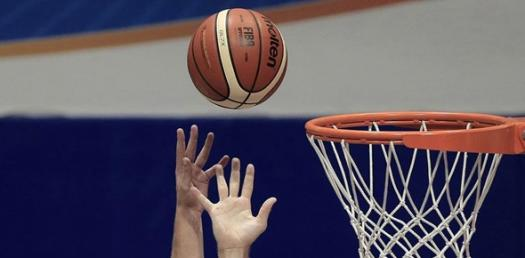 Introduction To Basketball Officiating
