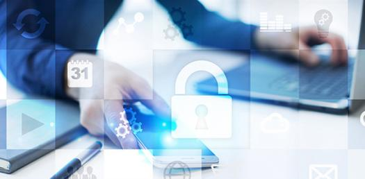 Electronic Communication & Internet Safety