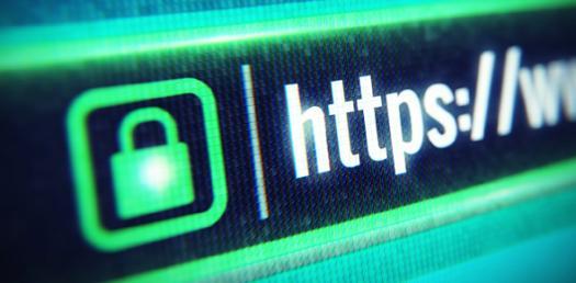 Internet Safety Trivia Quiz