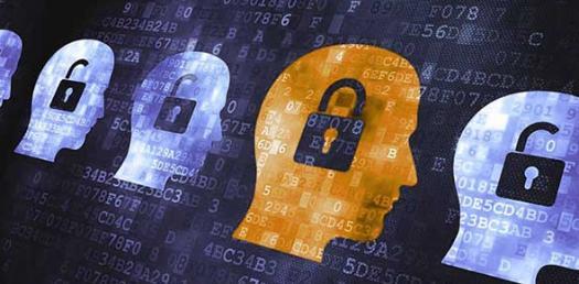 Internet Safety Quiz Questions! Trivia