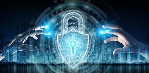 Internet Safety & Cyber-bullying Quiz