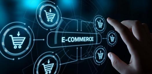 Super Ultimate E-commerce Quiz