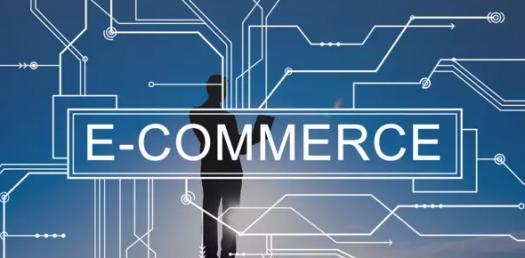 E-commerce Chp. 4, 6, 7, And 8