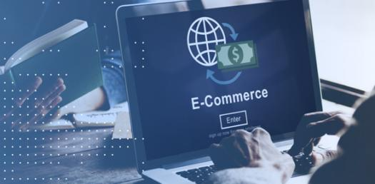 Ecommerce Quiz On Taking Online Orders!