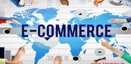 Kuis E-commerce Stiebp