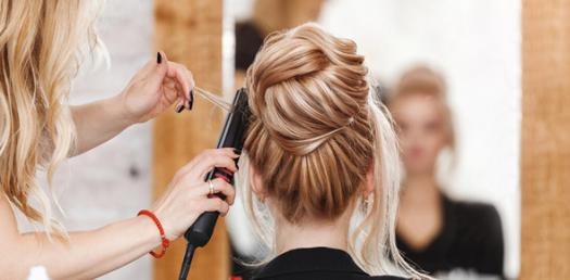 State Board Exam: Cosmetology Quiz!
