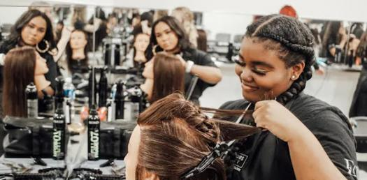 State Board Exam MCQ: Cosmetology Quiz!