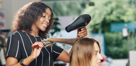 Can You Pass This Cosmetology Final Exam?