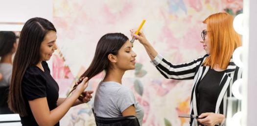 State Board Cosmetology: Hardest Quiz! Trivia