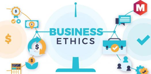 Take This Ultimate Business Ethics Test