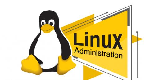 Chapter 4 And 5 Linux Test Questions