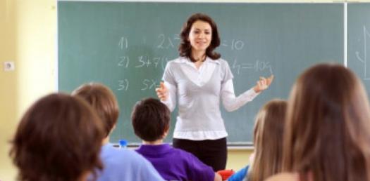 Teachers-child-new