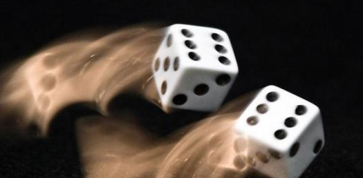 Find The Probability Quiz Questions