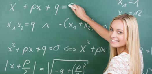 Grade 4 Basic Algebra