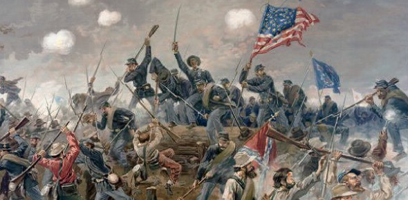 american history short story quiz