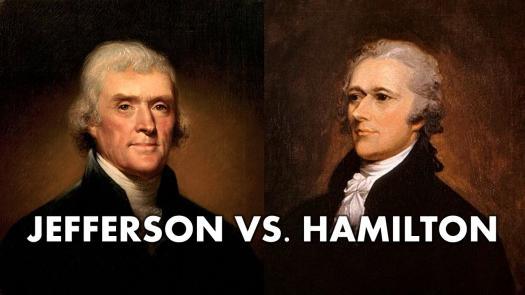 Chapter 10: US History I