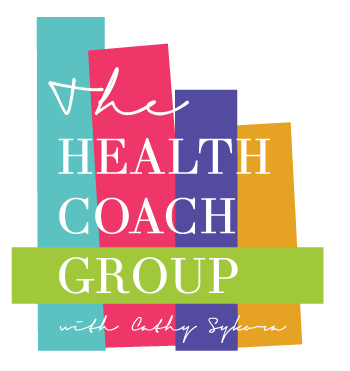 The Health Coach Group - What Kind Of Health Coach Are You?