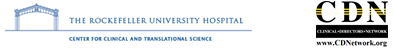 ENDURING ACTIVITY (3/3/20 Webinar) Beatrice Renfield Lecture in Research Nursing: Diversity and Inclusion in Clinical Research