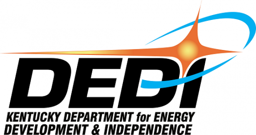 Energy Awareness Month: Week 4