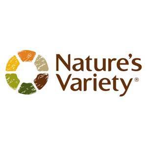 Examen Natures Variety Instinct & Prairie