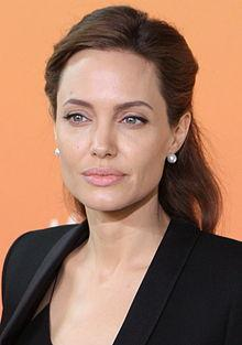 How Well Do You Know Angelina Jolie?