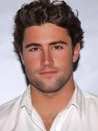 Test Your Knowledge On Brody Jenner