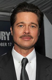 Do You Know About Brad Pitt Quiz!