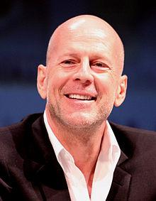 Do You Know Bruce Willis?