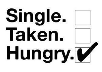 quiz single or taken