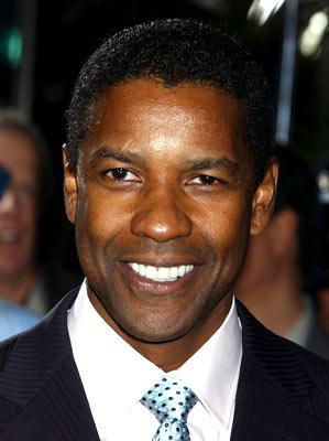 How Well Do You Know Denzel Washington