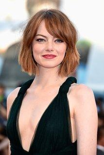 How Well Do You Know The Quotes From Emma Stone