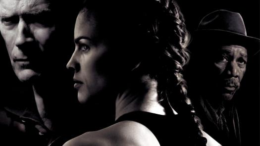How Well Do You Know The Movie Million Dollar Baby