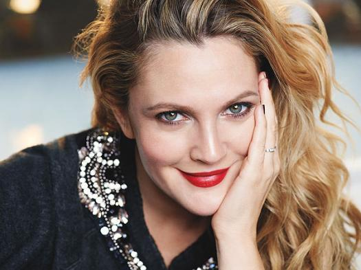 How Well Do You Know Drew Barrymore