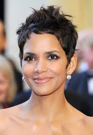 How Well Do You Know Halle Berry?