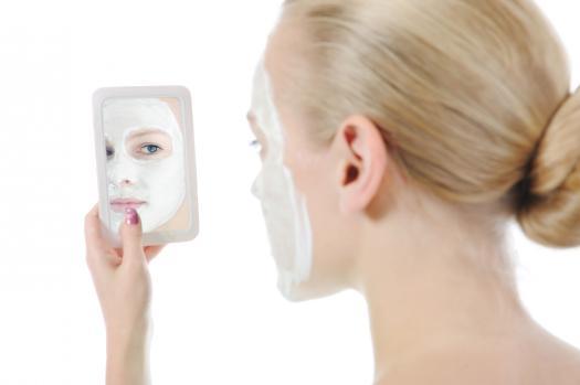 Verdadero O Falso: Mitos De Belleza