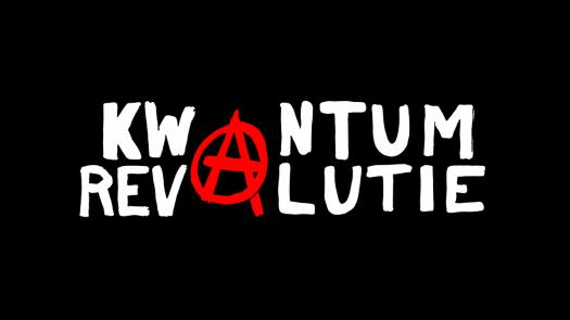 Quiz: Kwantumrevolutie Hoofdstuk 2