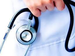 Different Types Of Doctors Quiz