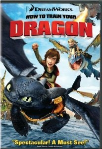 How to train your dragon fanfiction proprofs quiz how to train your dragon fanfiction ccuart Image collections