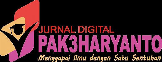 Latihan Soal Un 3 Bahasa Indonesia