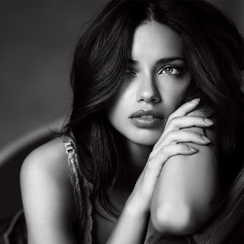 How Well Do You Know Adriana Lima?
