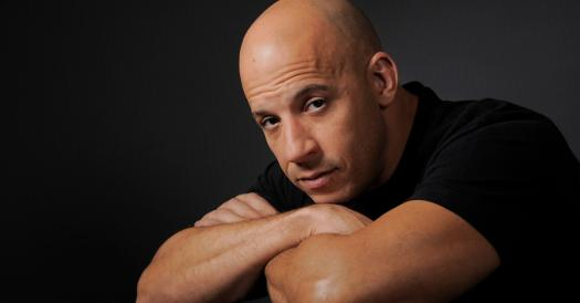Only Vin Diesel True Fan Can Survive This Quiz!