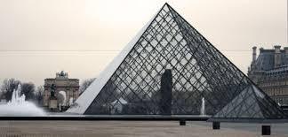 Histoire Du Mus�e Du Louvre