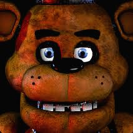 What Five Nights At Freddy